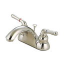 Elements of Design EB2628B Two Handle 4