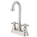 Elements of Design EB3498AX Two Handle 4