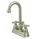 Elements of Design EB3618AX Two Handle 4