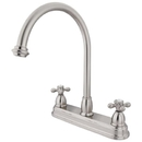 Elements of Design EB3748AX Two Handle 8