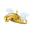 Elements of Design EB6152 Two Handle 4