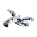Elements of Design EB6621LL Two Handle 4