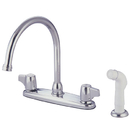 Elements of Design EB772 Two Handle 8