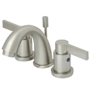 Elements of Design EB8918NDL Two Handle 4