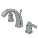 Elements of Design EB8981NDL Two Handle 8
