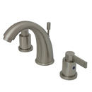 Elements of Design EB8988NDL Two Handle 8