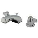 Elements of Design EB920B Two Handle 8