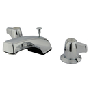 Elements of Design EB920 Two Handle 8