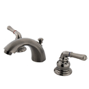 Elements of Design EB953 Two Handle 4