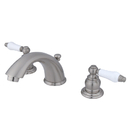 Elements of Design EB968PL Two Handle 4