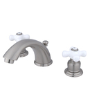 Elements of Design EB968PX Two Handle 4