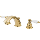 Elements of Design EB972B Two Handle 8