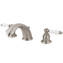 Elements of Design EB978B Two Handle 8