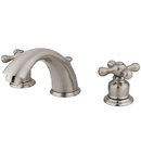 Elements of Design EB978X Two Handle 8