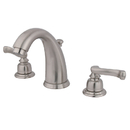 Elements of Design EB988FL Two Handle 8
