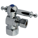 Elements of Design ECC43101TL Angle Stop with 1/2