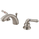 Elements of Design ES2958 Two Handle 4