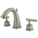 Elements of Design ES2968CML Two Handle 8