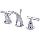 Elements of Design ES4941CML Two Handle 4