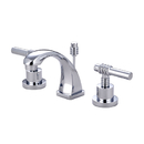 Elements of Design ES4941ML Two Handle 4