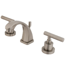Elements of Design ES4948CML Two Handle 4