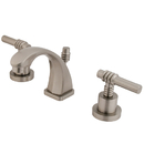 Elements of Design ES4948ML Two Handle 4