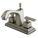 Elements of Design ES8648QLL Two Handle 4