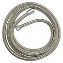 Kingston Brass H696CRI 96