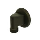 Kingston Brass K173A5 Brass Supply Elbow, Oil Rubbed Bronze