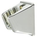 Kingston Brass K175A1 Wall Bracket for Personal Hand Shower, Chrome