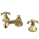 Kingston Brass KS4462TX Two Handle 8