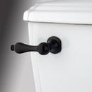 Kingston Brass KTAL5 Toilet Tank Lever, Oil Rubbed Bronze