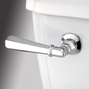 Kingston Brass KTHL1 Toilet Tank Lever, Chrome