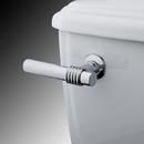 Kingston Brass KTML1 Toilet Tank Lever, Chrome