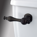 Kingston Brass KTNL5 Toilet Tank Lever, Oil Rubbed Bronze