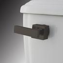 Kingston Brass KTQLL5 Toilet Tank Lever, Oil Rubbed Bronze