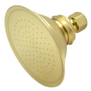 Kingston Brass P10PB 4-7/8