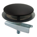 Kingston Brass SC1005 Oil Rubbed Bronze Plated Faucet Hole Cover, Oil Rubbed Bronze