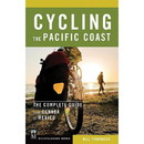 MOUNTAINEERS BOOKS Cycling Pacific Coast, 100212