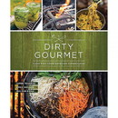 MOUNTAINEERS BOOKS Dirty Gourmet, 100323