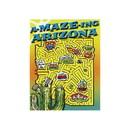 NATIONAL BOOK NETWRK A-Maze-Ing National Parks, 100363