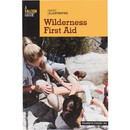NATIONAL BOOK NETWRK 9781493009992 B.I. Wilderness First Aid 2Nd