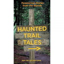NATIONAL BOOK NETWRK Haunted Trail Tales, 100923