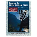 ADIRONDACK MTN CLUB Adk Western Trails Map Pack, 101746