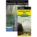 ADIRONDACK MTN CLUB Northville Placid Trail Pack, 101749