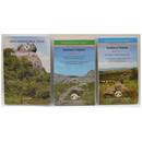 Appalachian Trail Guide Southwest Virginia