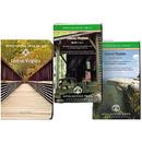 Appalachian Trail Set: Central Virginia