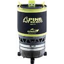Kovea Alpine Pot Ez Eco, 102115