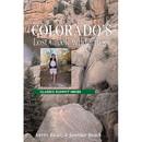 Independent Pub Colorado's Lost Creek Wldrns, 102249