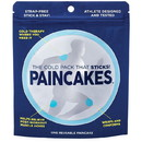 Paincakes PC001 Adhesive Cold Pack